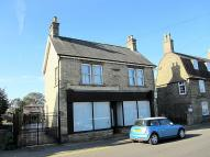 property for sale in Station Road, Chatteris