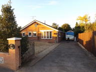 3 bed Detached Bungalow for sale in Blackmill Road, Chatteris