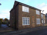 3 bed Detached house in South Park Street...