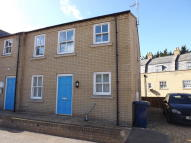 Ground Flat for sale in Station Street, Chatteris