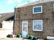 2 bed Apartment in High Street, Chatteris