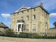 2 bed Flat in Chatteris House...