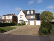 6 bed Detached property in Farriers Gate, Chatteris