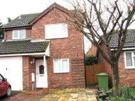 3 bedroom Detached property to rent in 4 Lode Way, Chatteris