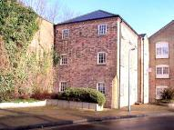 1 bed Apartment to rent in Lindsells Walk, Chatteris