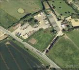 property for sale in Iretons Way, Chatteris