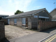 property to rent in King Edward Road, Chatteris