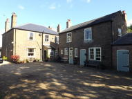 5 bedroom Detached house in Park Street, Chatteris