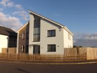 5 bed new house in Albert Way, Chatteris