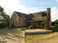3 bedroom Detached property for sale in Burnt House Road...