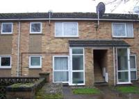 2 bed Flat in Norfolk Court, March