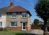 3 bed semi detached property to rent in Eastwood Avenue, March