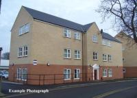 2 bedroom Apartment to rent in 24 Bentley House...