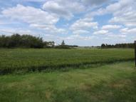 Land in Ugg Mere Court Road for sale