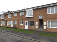2 bed Ground Flat to rent in St Johns Chase, March