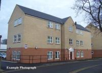2 bed Apartment to rent in High Street, March