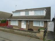 2 bed Chalet in Walton Road, Wisbech