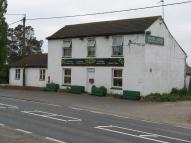 March Road Restaurant for sale