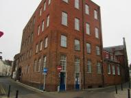property to rent in Post Office Lane, Wisbech