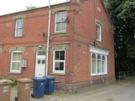 1 bedroom Ground Flat to rent in Leverington Road Wisbech