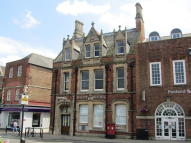 property to rent in Bridge Street Wisbech