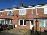 Terraced home to rent in Summerfield Close...