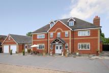 10 bedroom Detached house in Drayton, Oxfordshire