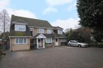 8 bed Detached house in Abingdon, Oxfordshire