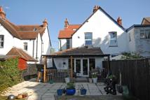 4 bedroom semi detached property in Abingdon, Oxfordshire