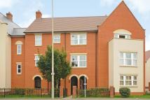 2 bed Flat for sale in Abingdon, Oxfordshire