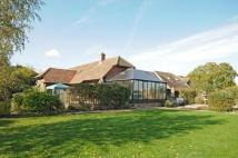 6 bedroom Detached property for sale in Sutton Wick, Drayton