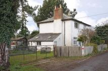 3 bed Detached property in Tubney, Oxfordshire
