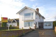 3 bed Detached home in Views over the River...