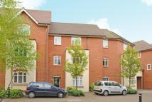 2 bedroom Flat in Abingdon, Oxfordshire