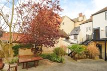 2 bed Flat for sale in Philips Court...