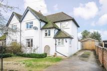 house for sale in White Horse, Uffington