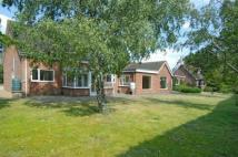 5 bed Detached home in Culham, Oxfordshire