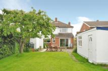 3 bedroom Detached home in Culham, Oxfordshire