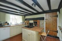 3 bedroom Cottage for sale in Marcham, Oxfordshire