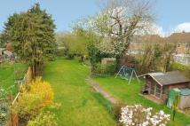 4 bed semi detached house in Abingdon, Oxfordshire