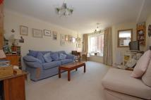 Abingdon Flat for sale