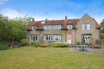 5 bed Detached house in Southmoor, Oxfordshire