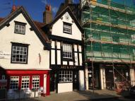2 bedroom Flat for sale in Abingdon, Oxfordshire