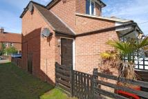 1 bedroom Flat for sale in Abingdon, Oxfordshire