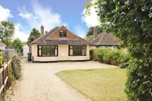 5 bedroom Detached Bungalow in Wootton, Oxfordshire