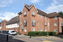 Flat for sale in Abingdon, Oxfordshire