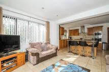 5 bedroom Detached house for sale in Sandy Lane, Southmoor