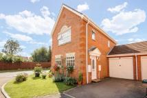 3 bedroom home in Leigh Croft, Wootton