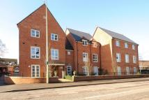 Retirement Property for sale in Wootton Road, Abingdon