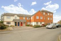 1 bed Flat in Catharine Court, Radley